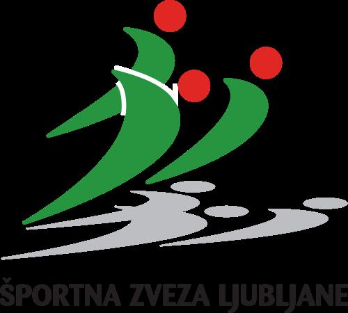 Športna zveza Ljubljane